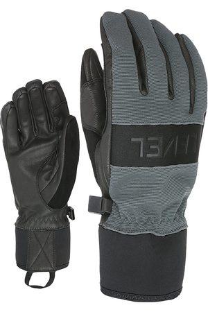 Level Wb Gloves