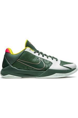 Nike Kobe 5 Pronto' Sneakers