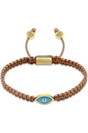 Nialaya Evil Eye' Armband