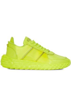 Giuseppe Zanotti Urchin' Sneakers