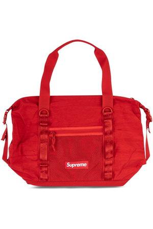 Supreme Handtasche mit Logo