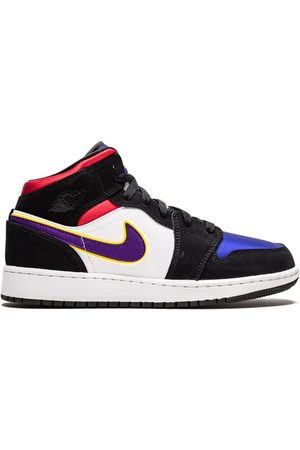 Nike Air Jordan 1 Mid' Sneakers