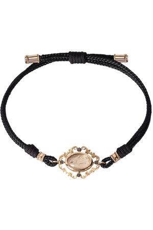 Dolce & Gabbana Herren Armbänder - Devotion' Armband