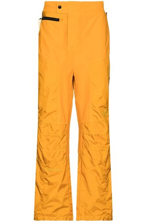 The North Face Steep Tech' Hose