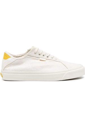 Vans Herren Sneakers - X Rhude 'III Diamo' Sneakers