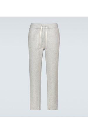 Polo Ralph Lauren Trackpants Fleece Pantm3 Athletic