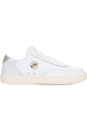 """Nike Sneakers """"court Vintage Premium"""""""
