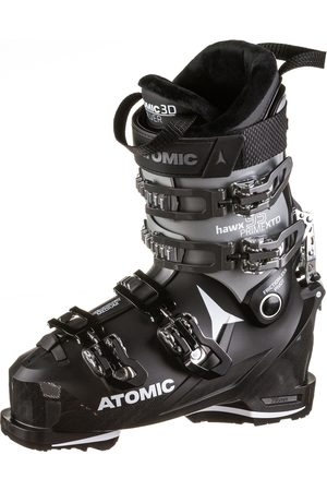 Atomic HAWX PRIME XTD 95 W GW Skischuhe Damen