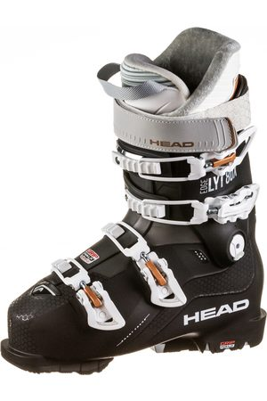 Head EDGE LYT 80X W GW BLACK Skischuhe Damen