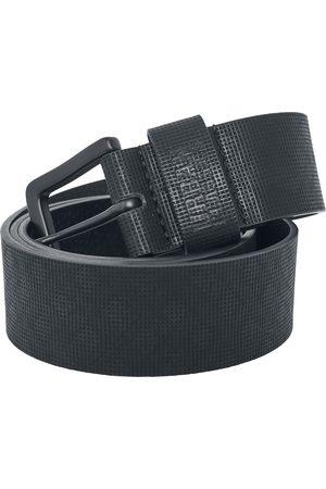 Urban classics Fake Leather Belt Kunstledergürtel