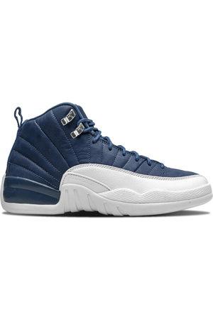 Nike Air Jordan 12 Retro' Sneakers