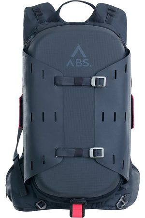 ABS A.LIGHT Base Unit Backpack