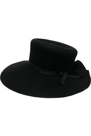 YOHJI YAMAMOTO Klassische Mütze