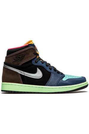 Jordan Air 1 High OG Bio Hack' Sneakers