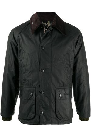 Barbour Bedale' Jacke
