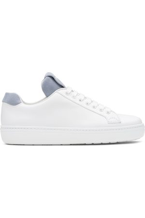 Church's Bowland W low-top sneakers