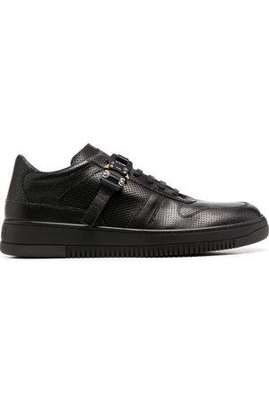 1017 ALYX 9SM Rollercoaster-buckle sneakers