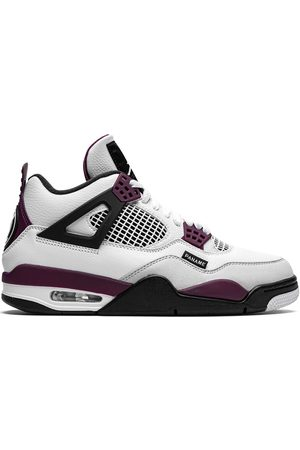 """Jordan Air 4 Retro """"Paris Saint Germain"""" sneakers"""