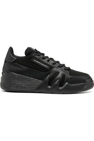 Giuseppe Zanotti Sneakers mit Einsätzen