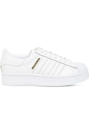 "adidas Sneakers ""superstar Bold"""
