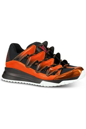 LOUIS VUITTON Herren Sneakers - Zig Zag Sneaker