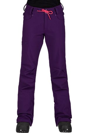 DC Damen Skianzüge - Viva Softshell Pants