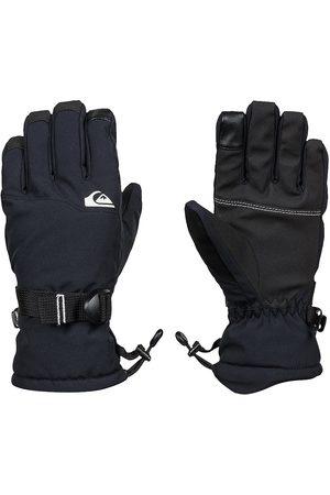 Quiksilver Jungen Handschuhe - Mission Gloves