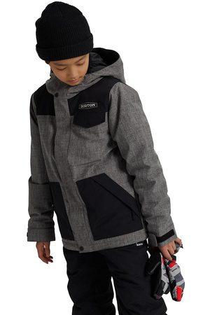 Burton Jungen Skianzüge - Dugout Jacket