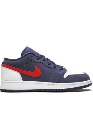 Nike Kids Sneakers - Air Jordan 1 Low sneakers