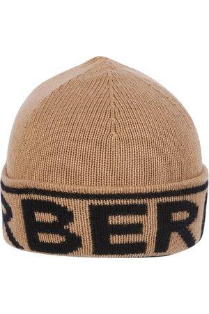 Burberry Herren Hüte - BB Hat