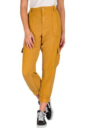 Rip Curl Tropic Sol Utility Pants