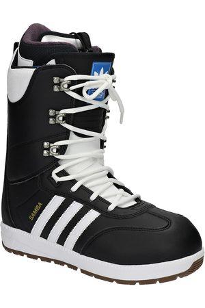 adidas Snowboarding Herren Stiefel - Samba ADV 2021