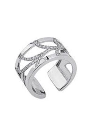 Les Georgettes Ringe - Ring - M