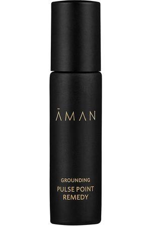 "AMAN SKINCARE 10ml Parfüm ""grounding Pulse Point Remedy"""