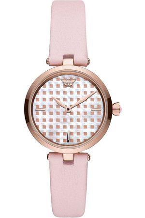 Emporio Armani Uhren - Uhren - AR11313