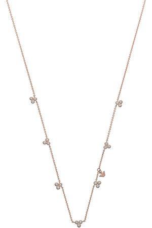Emporio Armani Halsketten - Halskette - EG3481221