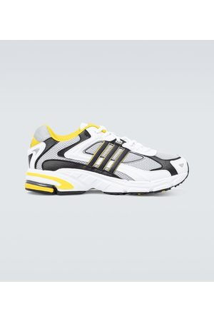 adidas Sneakers Response CL