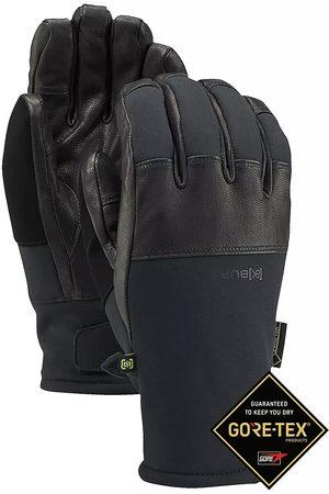 Burton Herren Handschuhe - Ak Gore-Tex Clutch Gloves