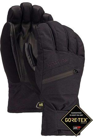 Burton Herren Handschuhe - Gore-Tex Under Gloves