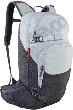 Evoc Line 20L Backpack