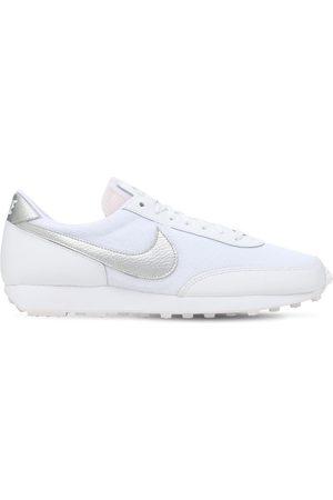 "Nike Sneakers ""daybreak"""