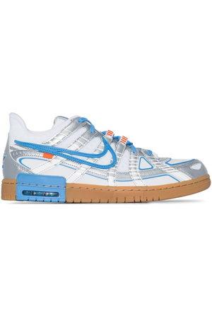 Nike X Nike 'Air Rubber Dunk' Sneakers