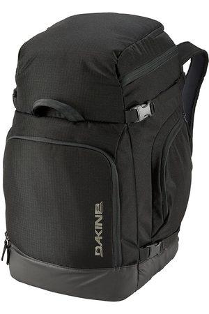 Dakine Taschen - DLX 75L Boot Bag