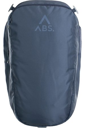 ABS A.LIGHT Extension 15L Backpack