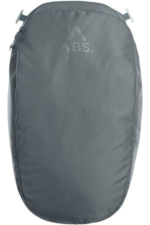 ABS Rucksäcke - A.LIGHT Extension 25L Backpack