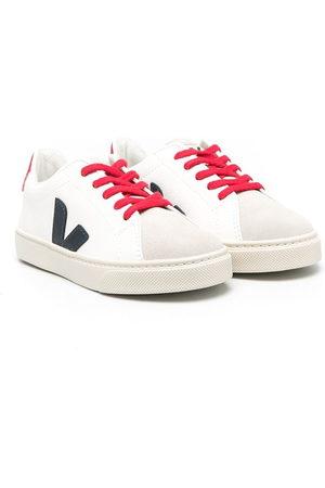 Veja Esplar' Sneakers