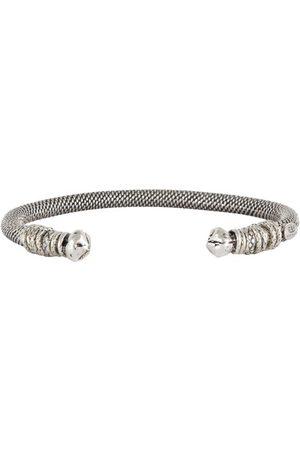 Gas Bijoux Herren Armbänder - Herren-Armband Liliwood
