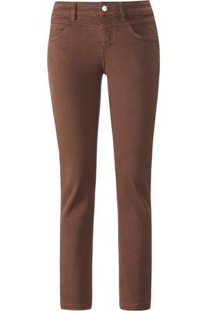MAC Jeans Dream Slim
