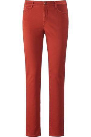 Brax Slim Fit-Hose Modell Mary