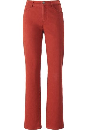"Brax ""Feminine Fit""-Jeans Modell Nicola"